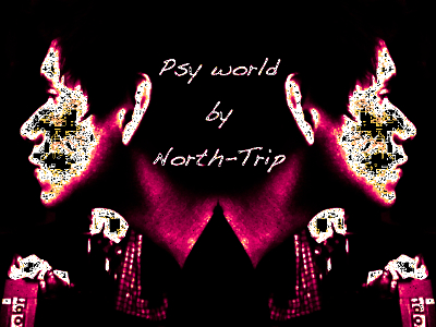 Northtrip_med_friends