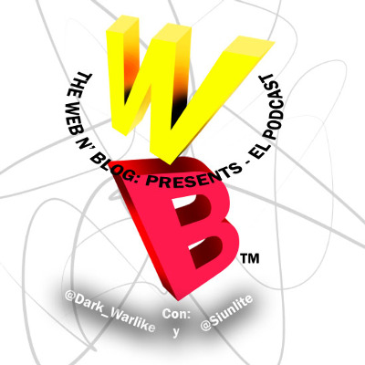 Webnblog_med_friends