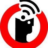 <![CDATA[Vias Alternas (Podcast) - www.poderato.com/viasalternas]]>